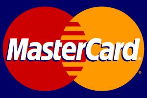 Mastercard and Kopo Kopo team up provide 250,000 merchants with payment solution
