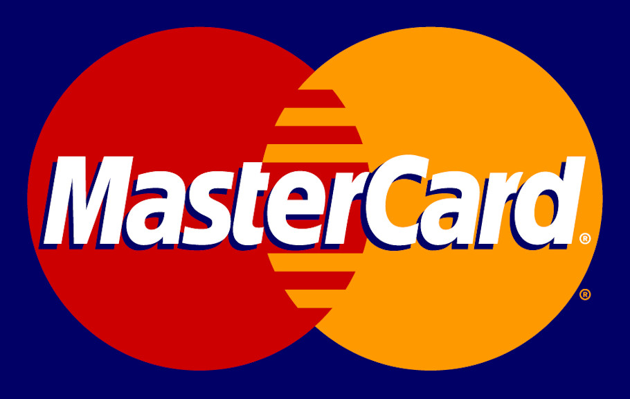 Image result for mastercard