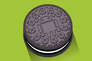 5 features developers will love about Android O, the latest Android version