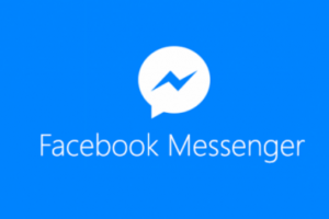 Facebook messenger lite is lightweight version of Messenger that's faster and uses less data