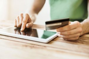 Best Online Payment Gateways For Your Business
