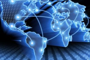 Uganda ranks 15th in Internet usage across Africa with Kenya leading the pack