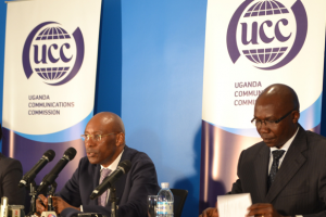 Breaking News: Ugandan Prime Minister orders UCC to extend SIM registration deadline to May 2017