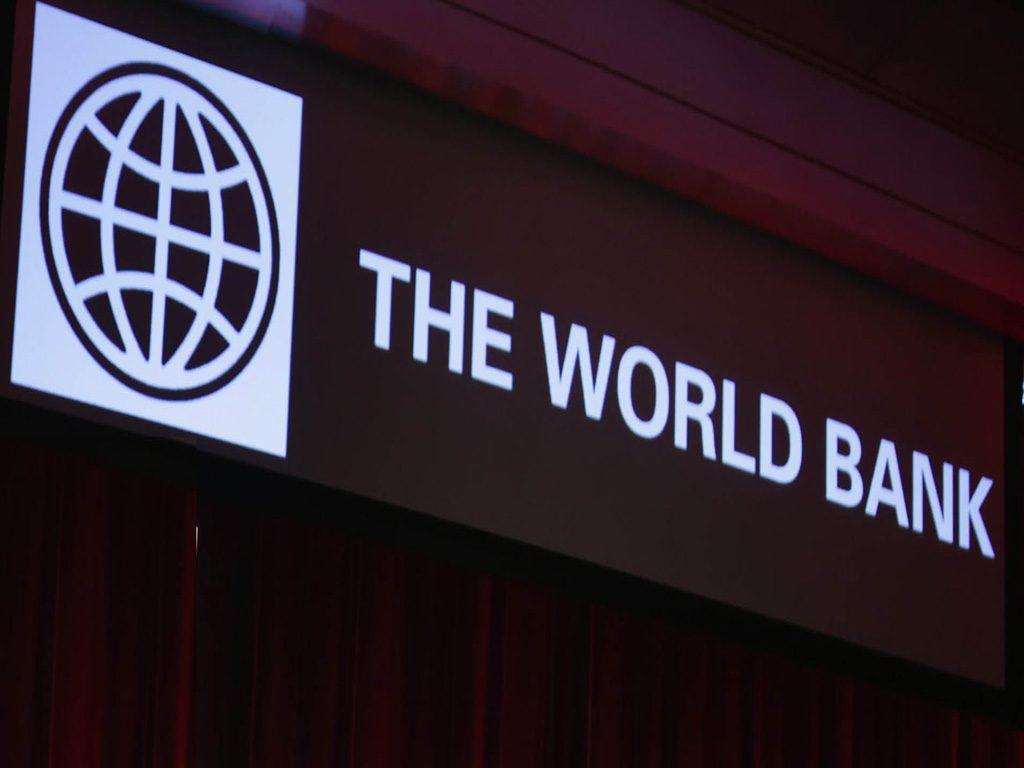 World Bank Group XL Africa