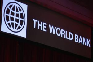 World Bank Group XL Africa