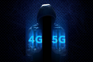 4G LTE Vs 5G:  Improved speed and battery battery will define the next get mobile network