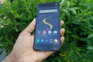 Infinix S2 Pro Wefie Smartphone: Unboxing, Specs, Price + Where to Buy