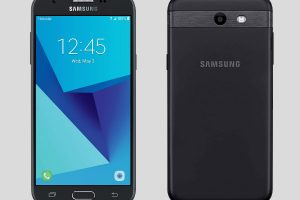 Samsung Galaxy Wide 2 (J7 2017) Launched: Here are the specs and expected price