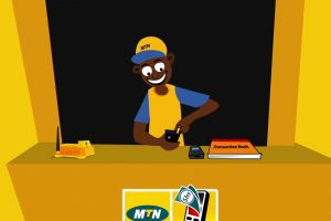 5 Ways Mobile Money Masked Ugandans Against COVID-19