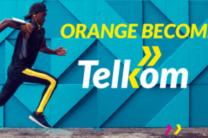 Telkom Kenya, Awakening of the Sleeping Giant.