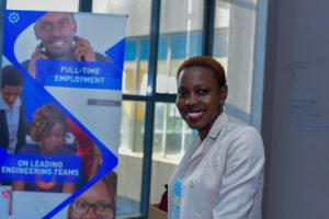 Job Opportunity: Andela Uganda calls on all women in tech to apply for their 5th Cohort