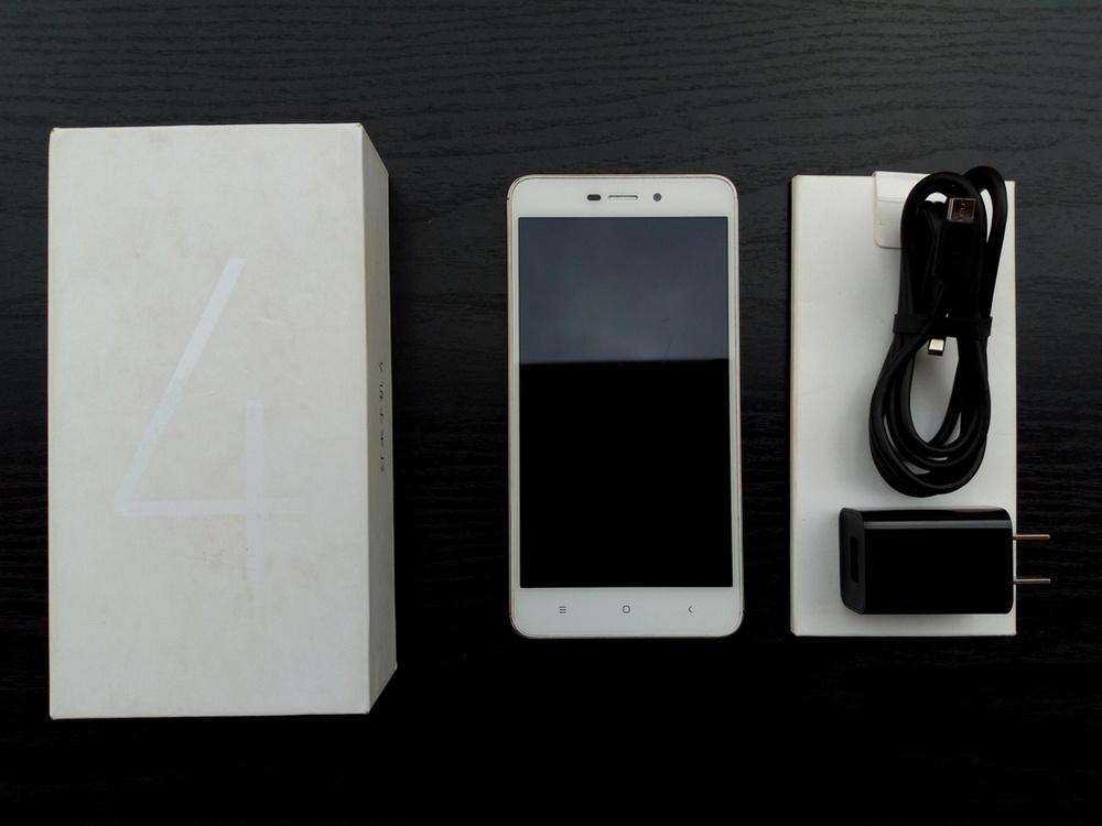 meet vodafone uganda s xiaomi redmi 4a smartphone specs