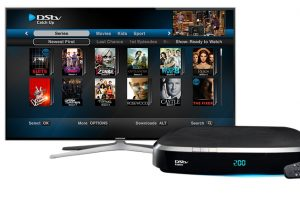 dstv explora decoder