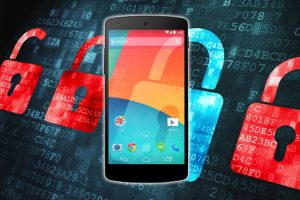 Android's new feature helps you fight malware.