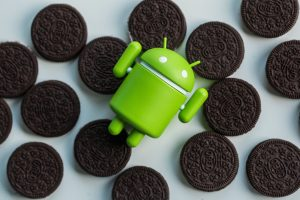Android 8.0 Oreo is here. Here are a few key changes we saw