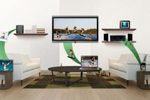Stream your own home media: A complete guide to DLNA and UPnP
