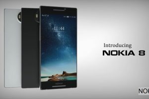 The Nokia 8 is out, but can it out-do the Galaxy Note 8 and iPhone 8?