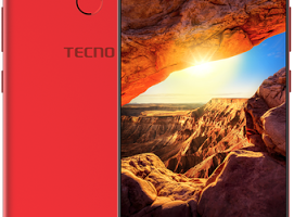 TECNO unleashes a new exciting series called Tecno Spark; Here's all you need to know