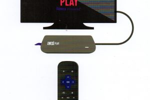How To Setup Kwese Play For Your Tv