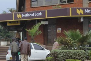Kenyans in the diaspora can now send money instantly via National Bank and WorldRemit