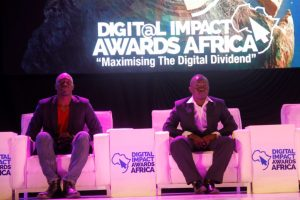 Full List of the Digital Impact Awards Africa 2017 winners