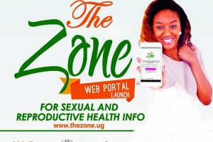 UHMG's The Zone web portal looks to give young people the Good Life