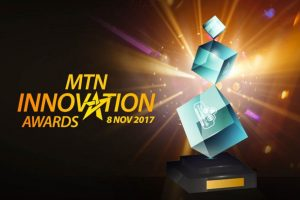 The MTN Innovation awards are back. Here is how you can apply and participate