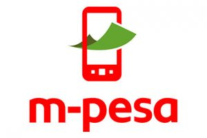 How to send money to Tanzania using Safaricom MPESA