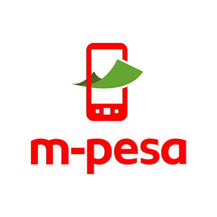 Safaricom Mpesa Charges 2018: Mpesa Withdrawal Charges and Rates