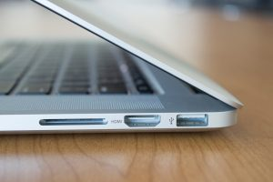 6 uses of that HDMI port on your laptop