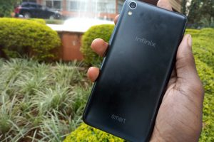 10 Amazing Features I love about my Infinix Smart