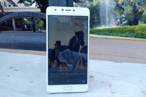 Infinix Note 4 complete review: A Big screen, Smooth Body, Sleek Design, and an Amazing Battery