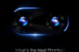 The next Tecno Phantom is launching in 3 days. Here is a round up of all the rumours, specs and price