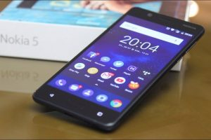List of all Nokia phones in Uganda with specs, prices and where to buy