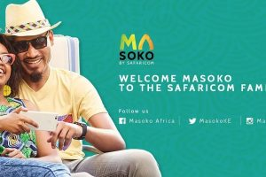 Safaricom's e-commerce platform, Masoko, goes live