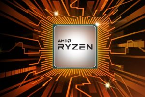 AMD Ryzen processor family: Everything you need to know