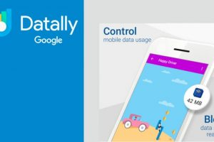 This is why you need Datally, Google's new Data-Saving app