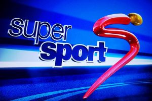 DStv launches a new SuperSport mobile app without live streaming