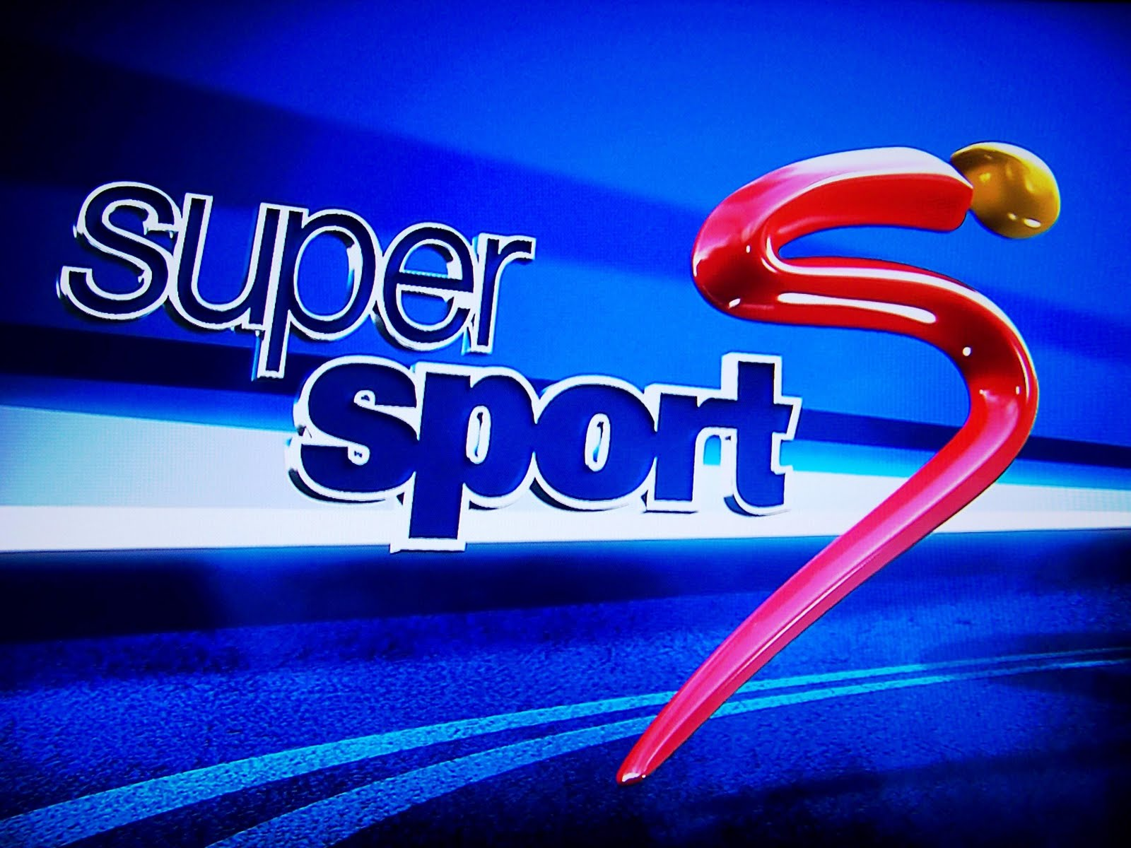 supersport