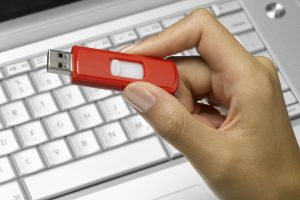 exFAT, FAT32 or NTFS: Which one should you use to format your USB Flash disk?