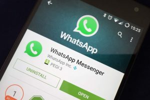 How to know a Verified, Confirmed, and Unconfirmed WhatsApp Business Account