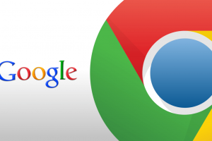 For Websites that ask to show notifications on chrome, here's how to stop that