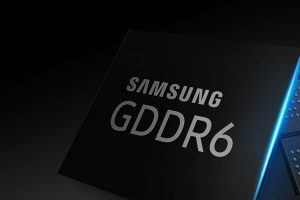 What is GDDR Memory & how does it differ from DDR SDRAM? Find out here