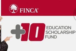 FINCA Uganda launches an Education Scholarship Fund