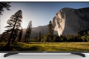 Grab a 43″ Full HD Hisense TV for only Ugx 1.5M at Game Lugogo