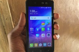 Itel S12 Review: The affordable, impressive dual selfie camera and entry level smartphone