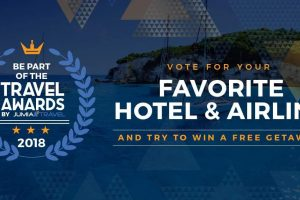 Jumia Travel launches the 2nd edition of African Travel Awards
