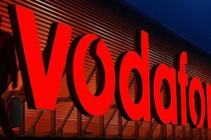 Vodafone Uganda clarifies on its network issues amid rumours of closure