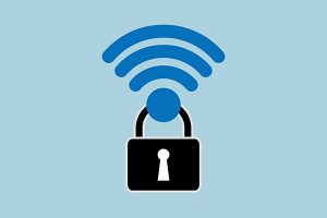 WPA3 will protect you against weak WiFi passwords and ease setup of devices with limited interfaces