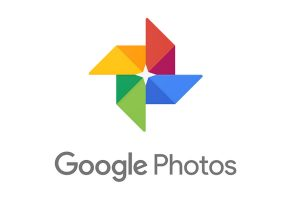 Why you need Google Photos in your life